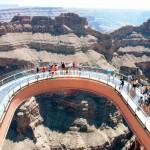 grand canyon skywalk - vemaybaydiwashington.com