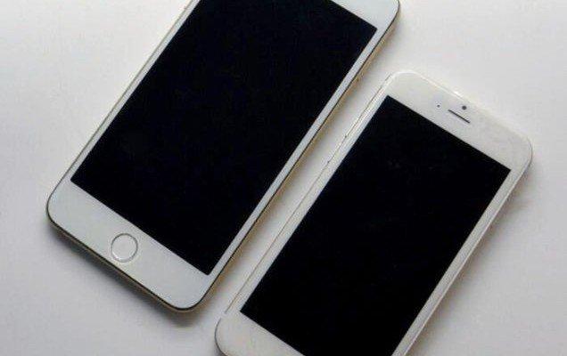 636x400xnuovo_iphone6_leak-636x400.jpg.pagespeed.ic.Taq01EoNrU
