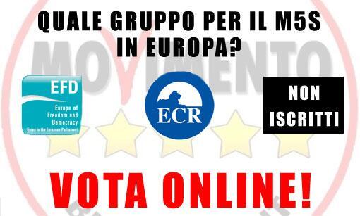 m5s-voto-online-alleanze-europee-farsa