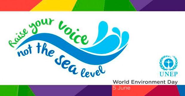 Oggi è la Giornata mondiale dell'ambiente (italgrob.it)
