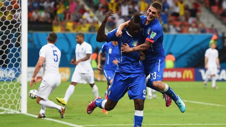 balotelli-video-gol-italia-inghilterra