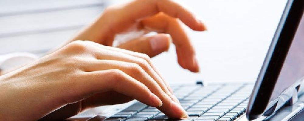 scrivere-per-il-web-tia-informazione