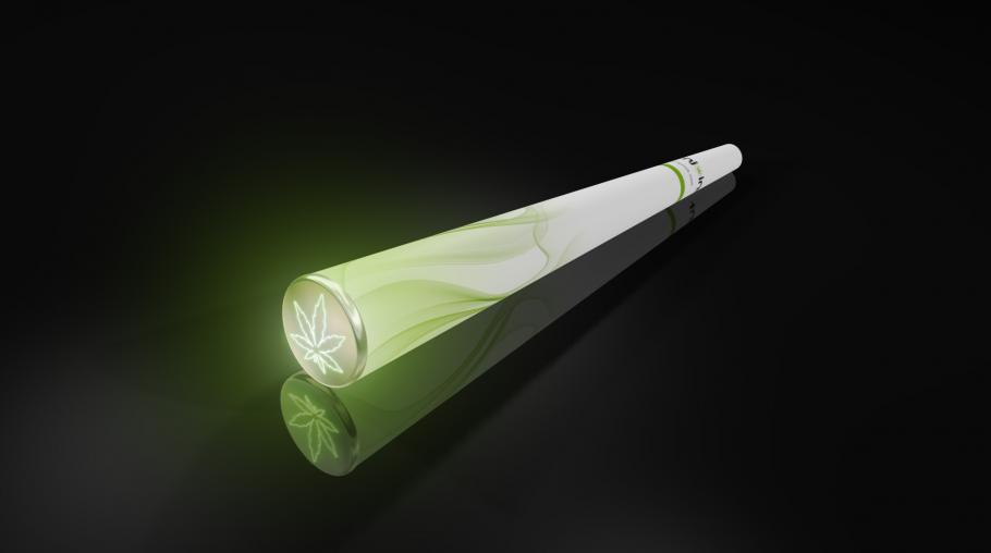 e-njoint-disposable-canna-elettronica-spinello-elettronico