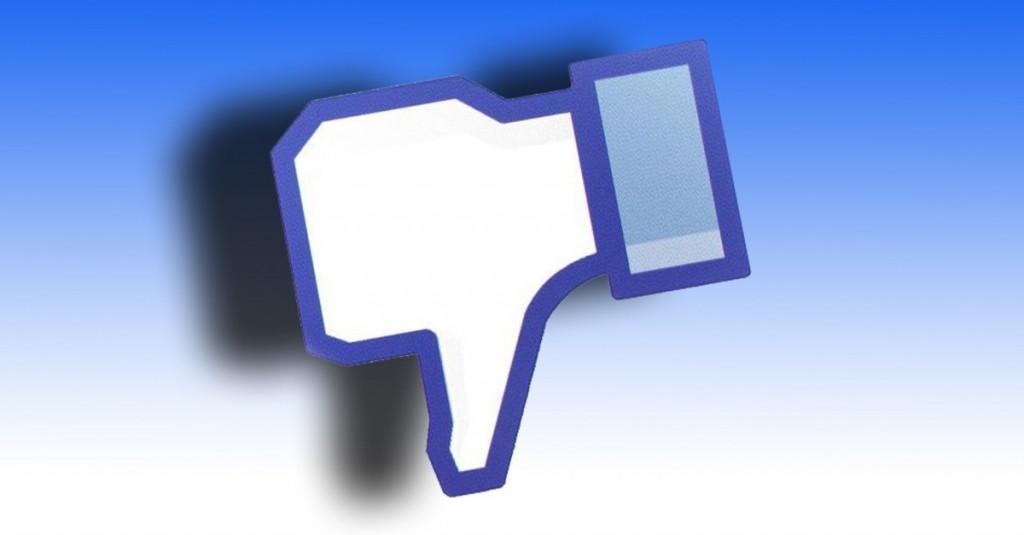 facebook-down-facebook-non-funziona