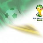 fifa-world-cup-brasil-wallpaper-hd-desktop-480405076