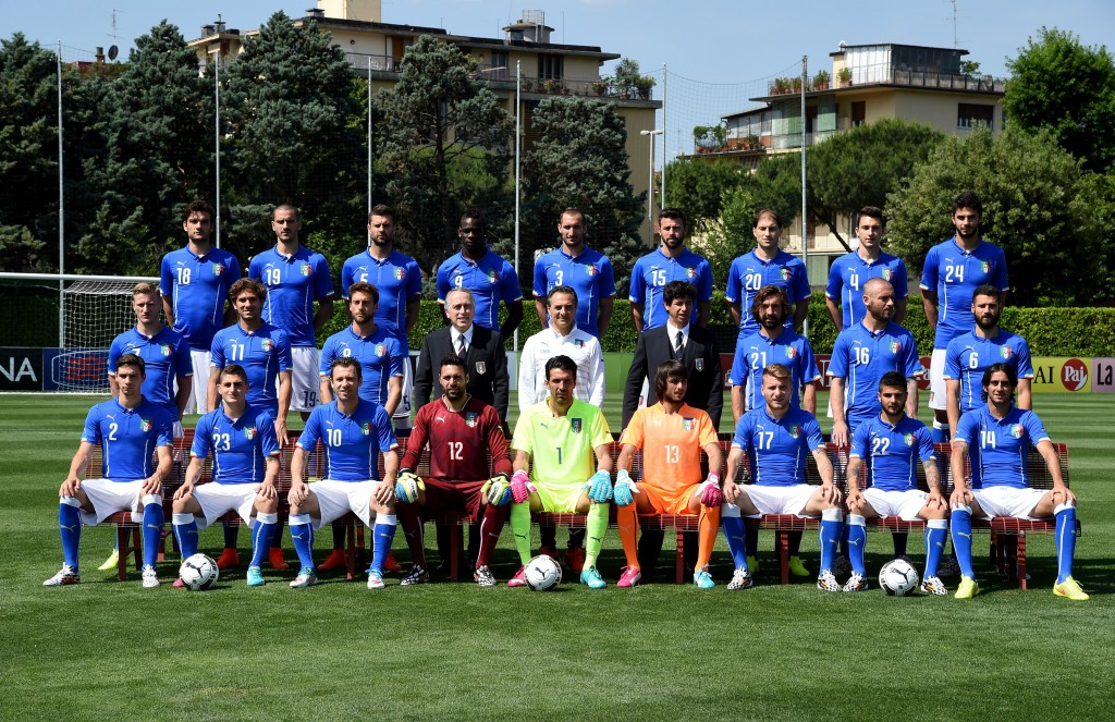 Italy-Team-Photo-And-Portraits-foto-ufficiale-italia-diretta-italia-lussemburgo-live-aggiornamenti-tempo-reale-video-gol-streaming