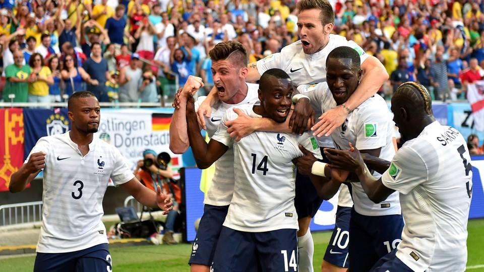diretta-francia-vs-nigeria-live-video-gol