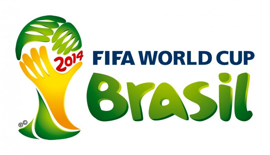 logo-mondiale-brasile-2014-calendario-partita-orari-dirette-tv-italia