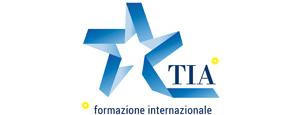 TIA Formazione Internazionale