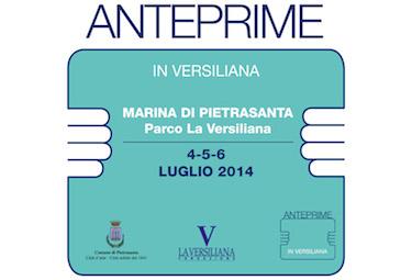 Letteratura&Co.