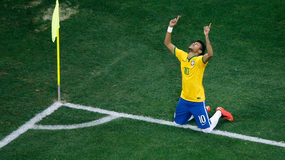 neymar-video-gol-brasile-croazia-3-1