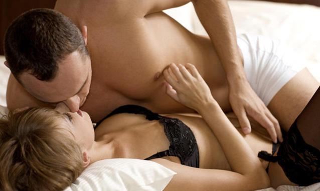 giochi con sesso film erodici