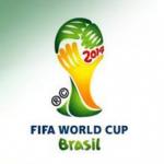 worldcupp