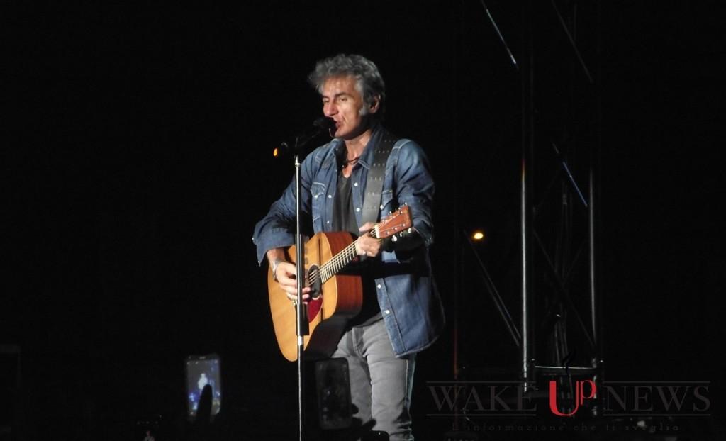Luciano-Ligabue-Mondovisione-Tour-Stadi-2014-stadio-Arechi-salerno-concerto-scaletta-foto-2