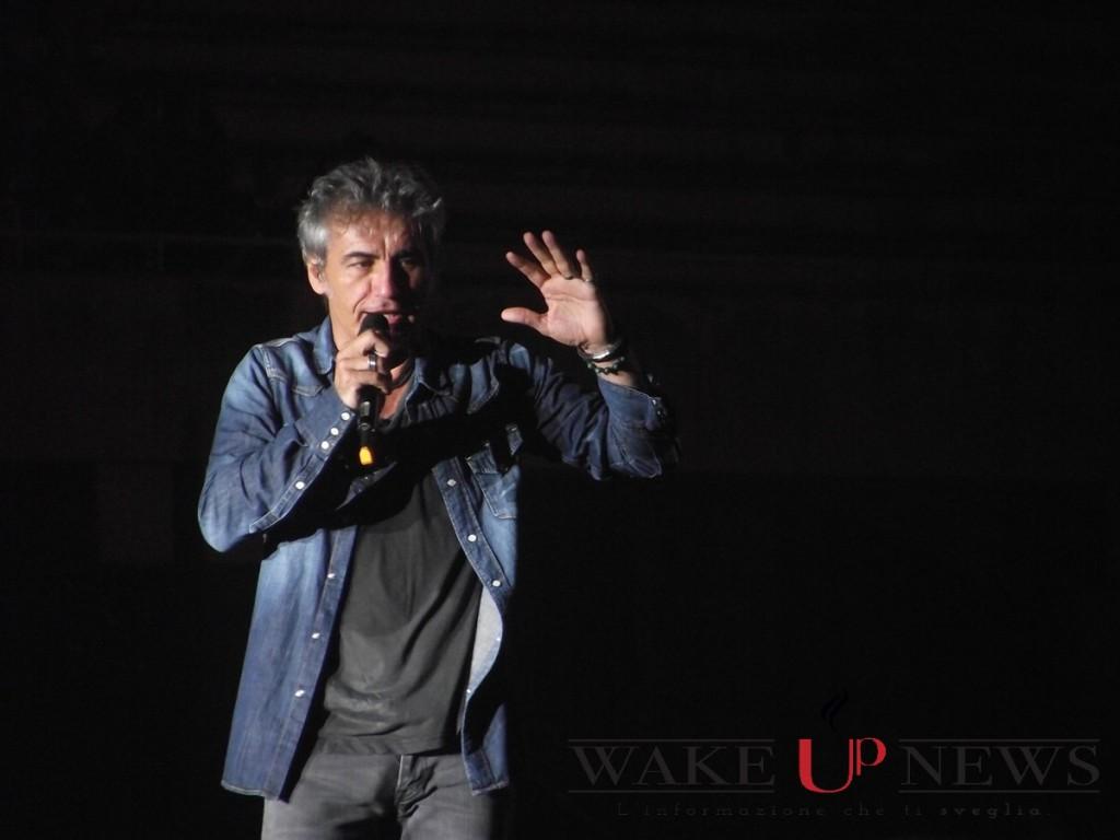 ligabue-salerno-2014-tour-mondovisione-arechi-scaletta-foto