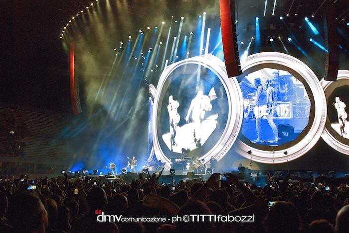 Luciano-Ligabue-Mondovisione-Tour-Stadi-2014-stadio-Arechi-salerno-concerto-scaletta-foto-10