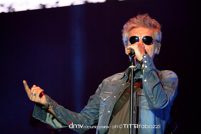 Luciano-Ligabue-Mondovisione-Tour-Stadi-2014-stadio-Arechi-salerno-concerto-scaletta-foto-8