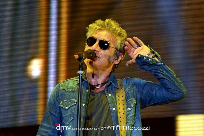 Luciano-Ligabue-Mondovisione-Tour-Stadi-2014-stadio-Arechi-salerno-concerto-scaletta-foto-5