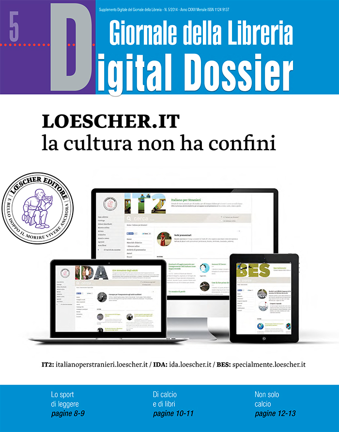 Digital_Dossier_GdL_