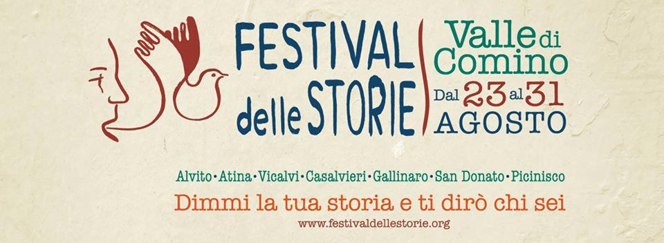 Festival-delle-Storie-