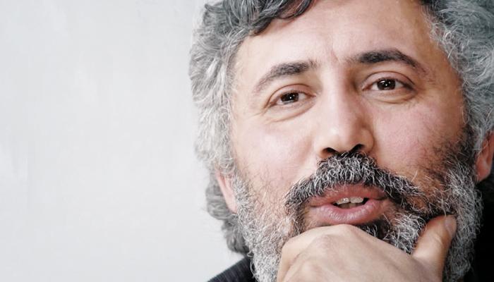 """Francesco Piccolo, vincitore dello Strega 2014 con """"Il desiderio di essere come tutti"""""""