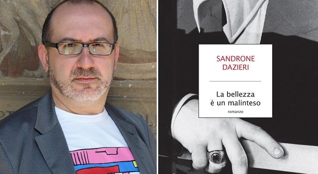 Sandrone Dazieri