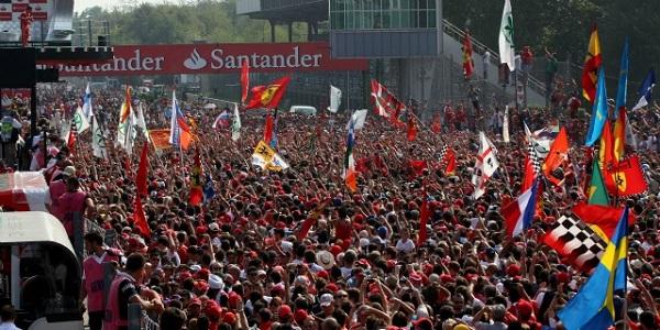 L'addio a Monza potrebbe aprire le porte al Mugello (foto: giroveloce.it)