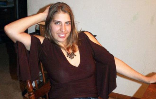 madre-36enne-sesso-12enne-Joy-Leeann-McCall