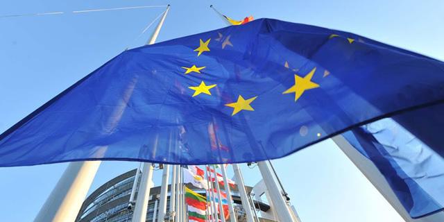 bandiera-europa-tia-formazione-corso-giornalismo-politiche-europee
