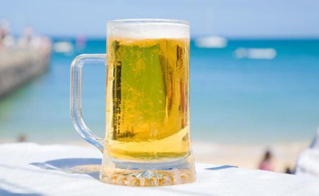 birra salute
