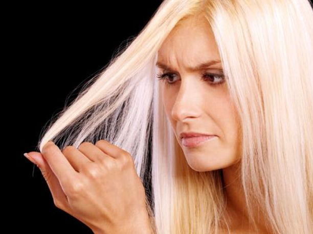 Salute dei capelli  la salvaguardia è nei trattamenti naturali a8fd2aba7c6f