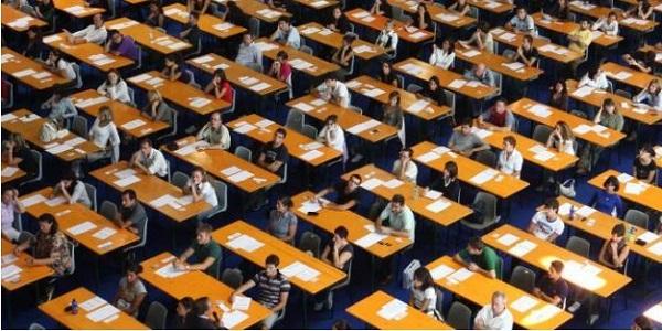 Valutare il peso dell'università nei concorsi pubblici