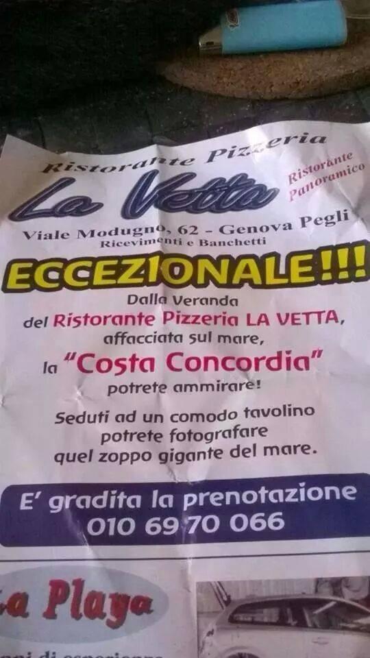 volantino-ristorante-vista-costa-concordia-genova
