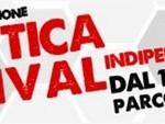 Eclettica Festival