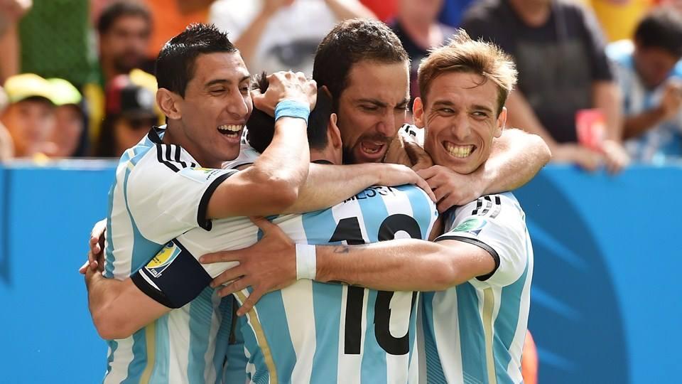 higuain-live-olanda-argentina-belgio-diretta-semifinale-video-gol