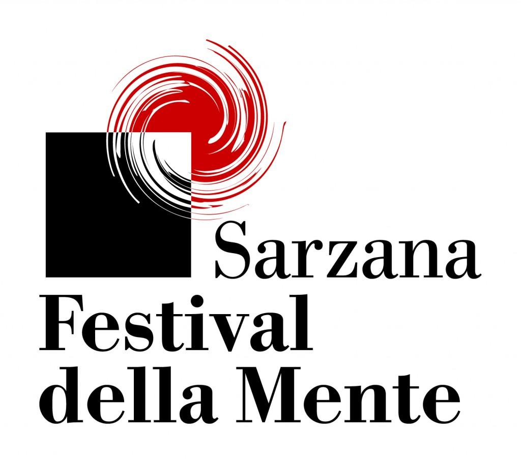 Sarzana Festival Mente
