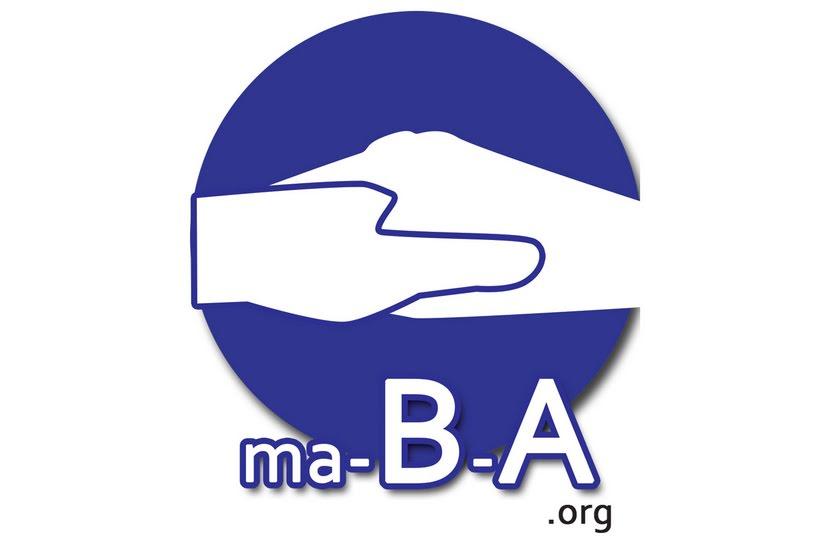 ma-b-a
