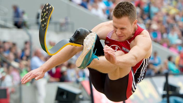 markus-rehm-salto-in-lungo-disabile-protesi-record