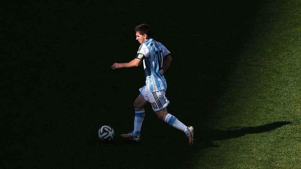 messi-live-olanda-argentina-diretta-semifinale-mondiali-2014-video-gol