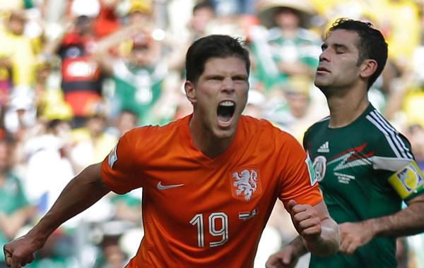 huntelaar-live-olanda-argentina-diretta-video-gol