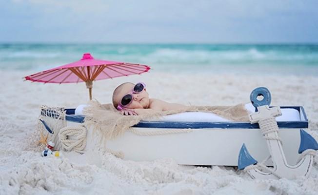 vacanze con i bambini bebè (healthdesk.it)