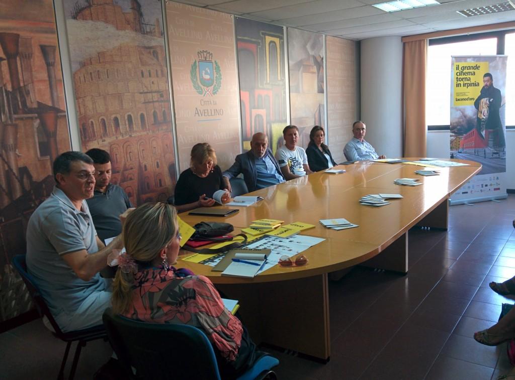 laceno-d-oro-2014-conferenza-stampa