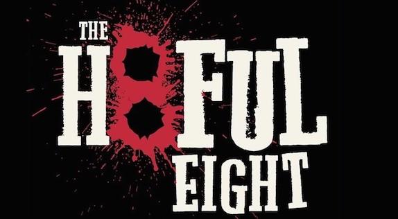 The Hateful Eight  (fonte: cineblog.it)