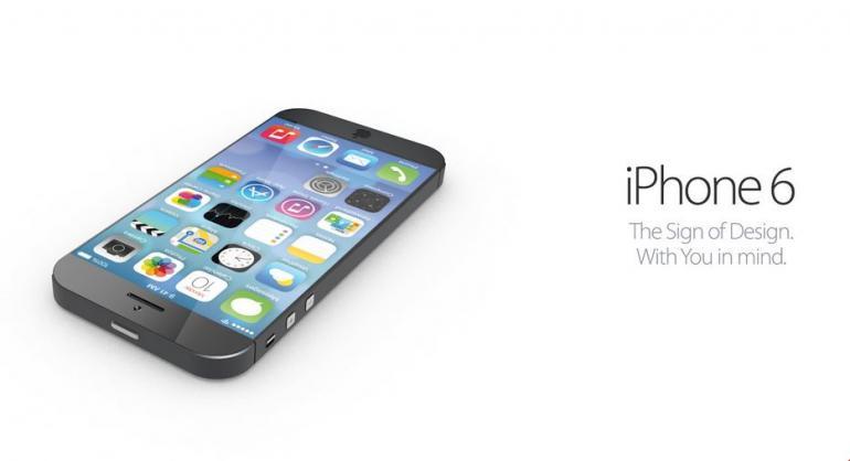 iphone-6-uscita-prezzi