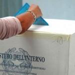 Elezioni amministrative 2015: si vota domenica 31 maggio dalle 7 alle 23. Tutte le istruzioni per il voto