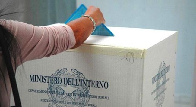 Elezioni: distanti o vicine, i sondaggi dicono poco