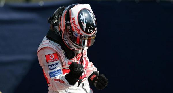 Alonso e la McLaren si incontreranno a settembre per parlare di futuro (foto: Photo4)
