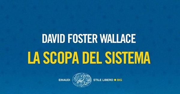 la-scopa-del-sistema - ibs.it