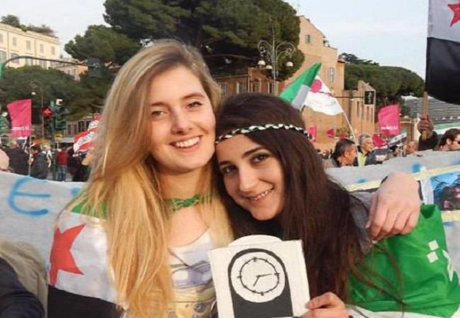 marzullo ramelli siria - corriere it