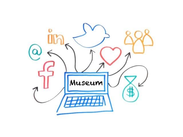 museo social